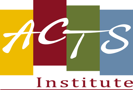ACTS Institute